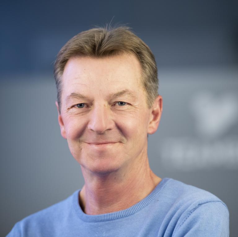 Bernd Intersport Beike Seligenstadt