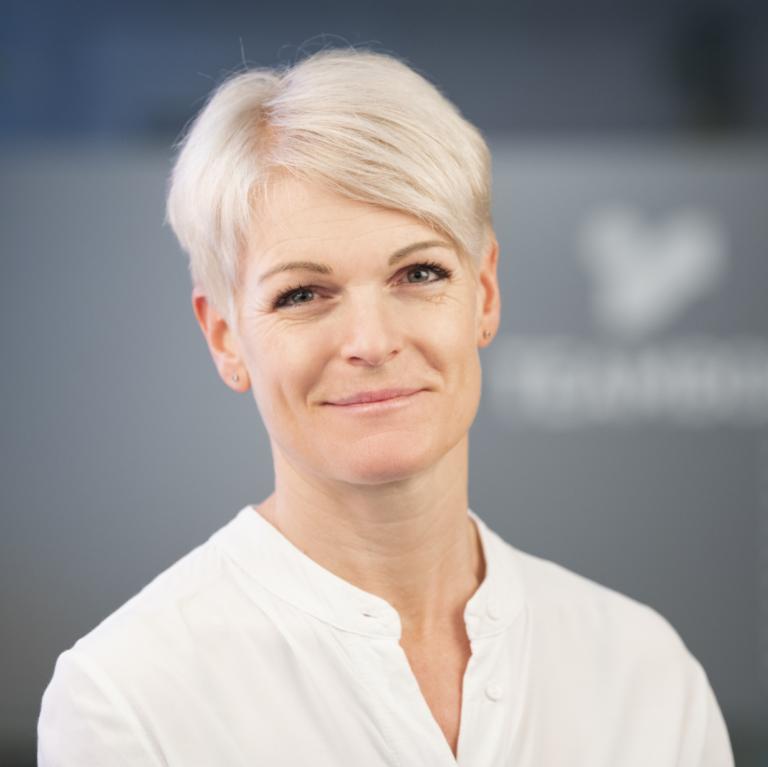 Claudia Intersport Beike Seligenstadt