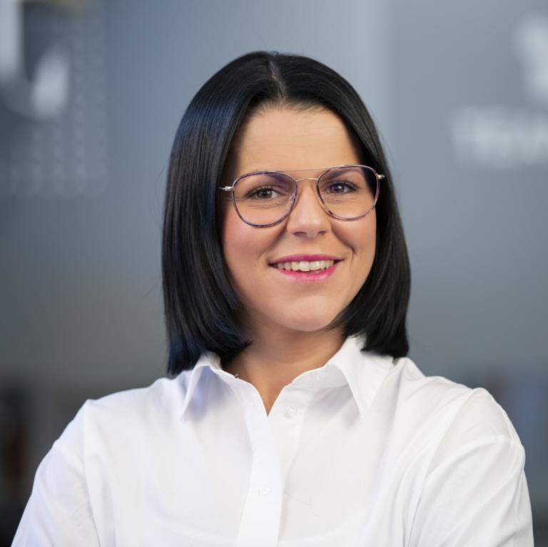 Sabrina Intersport Beike Seligenstadt